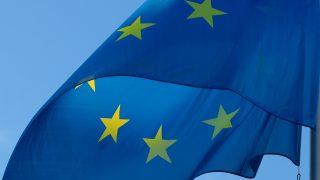 L'Europa nel decennio digitale