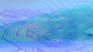 Imprese ICT in Piemonte