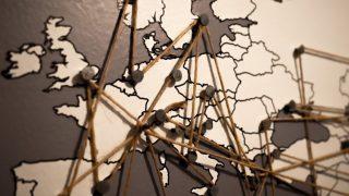 Risultati DESI index 2020