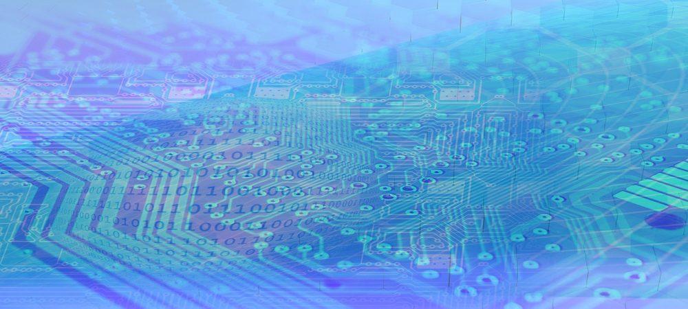aziende ICT