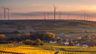 Indice di sostenibilità 2019