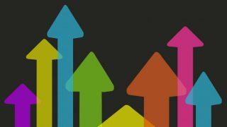 Classifica comuni agili 2020